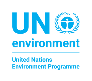 UNEnvironment_Logo_English_Full_colour