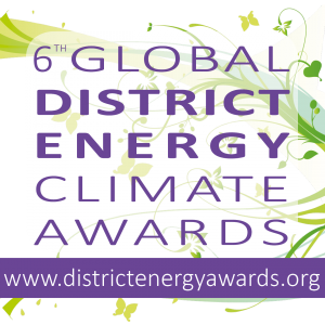2019_Global_District_Energy_Climate_Awards_300x300