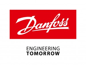 Danfoss_Box_Engineeringtmrw_RGB[1]