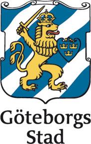 Gotheburg-Municipality