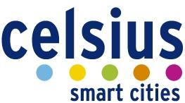 Celcius-SmartCityProject