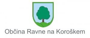 Logo - Slovenia Municipality