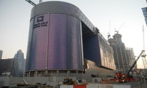 QatarCool Plant 3 - Under Construction.jpg