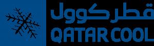QatarCool-Logo