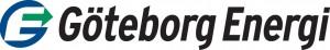 Logo - Goteborg