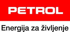 Logo - Petrol Energija