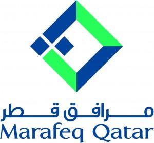 Logo- Marafeq