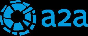 Logo - A2a