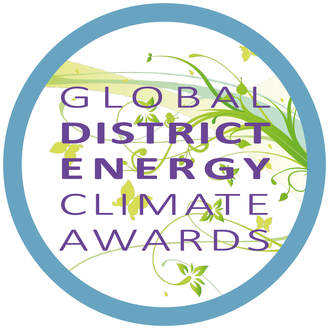 Global District Energy Climate Awards