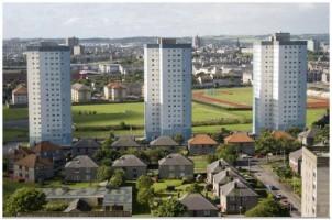 Aberdeen Heat & Power District Energy